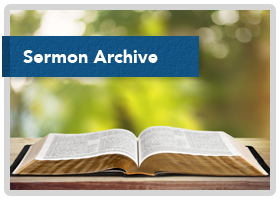 homepage block sermon archives