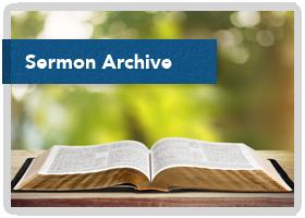 homepage block sermon archives