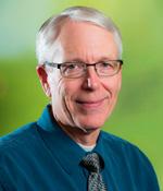 deacon Larry Springer