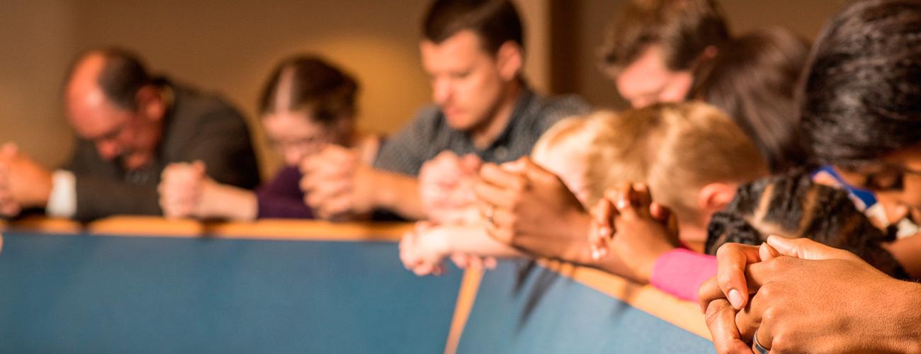 gbc-homepage-slider-prayer-mtng21