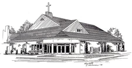 gbc-church